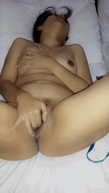Nude videos of my girlfriend #1