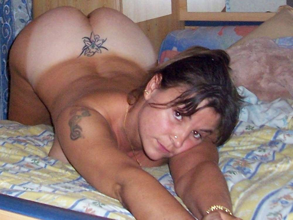 massive milf facial