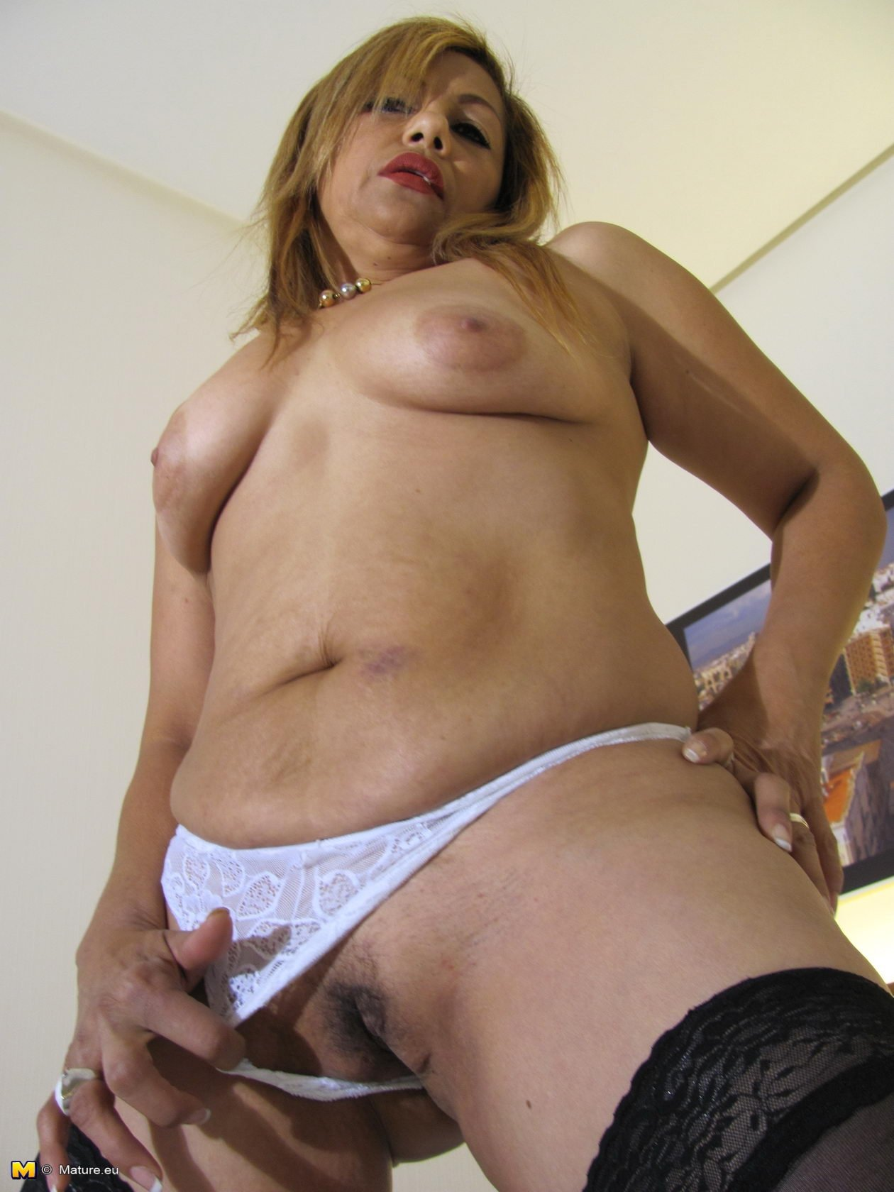 Good pussy creampie Cheating school gril