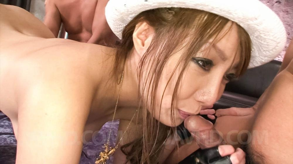 best of wife gets creampied by stranger