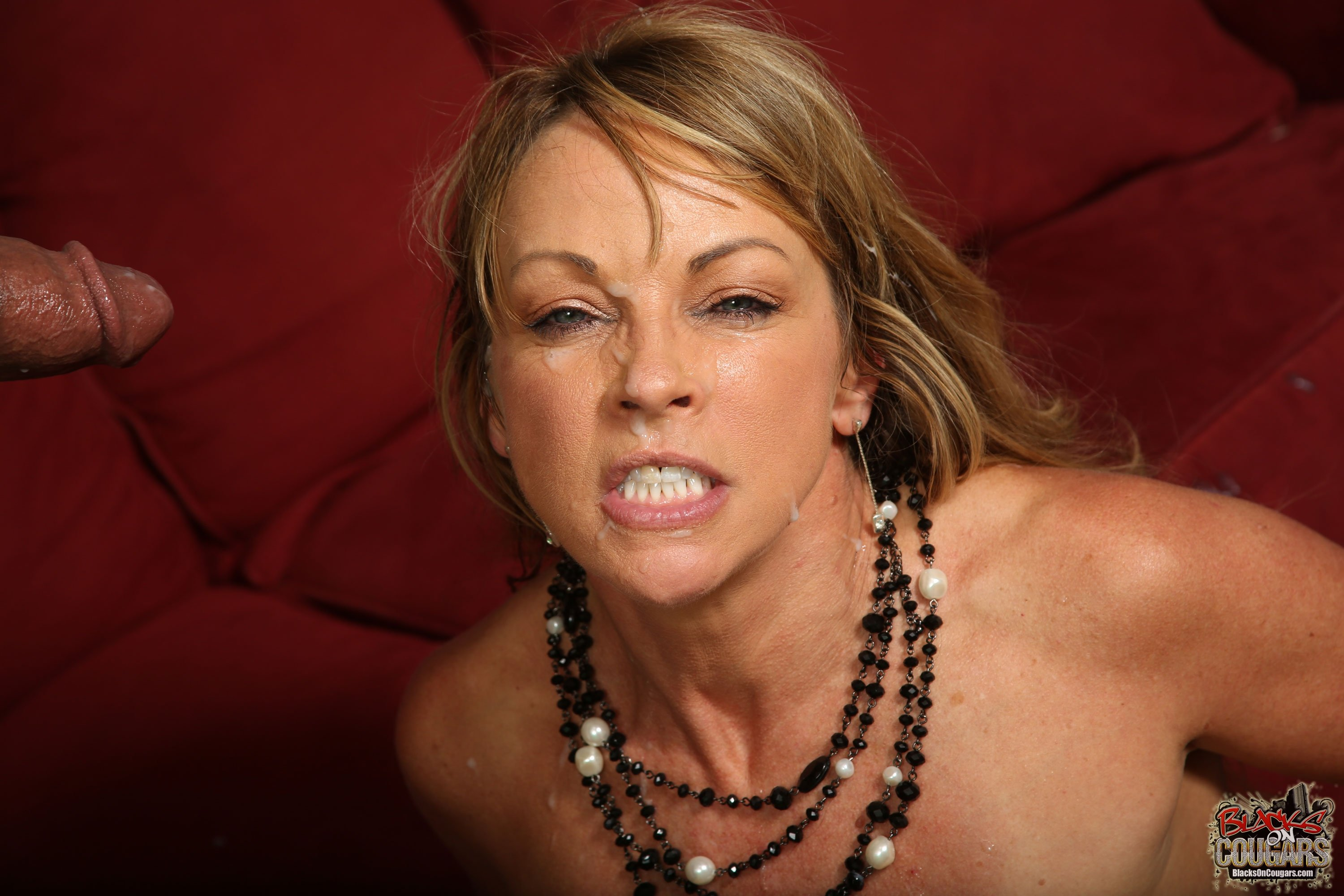 best milf sex scenes add photo