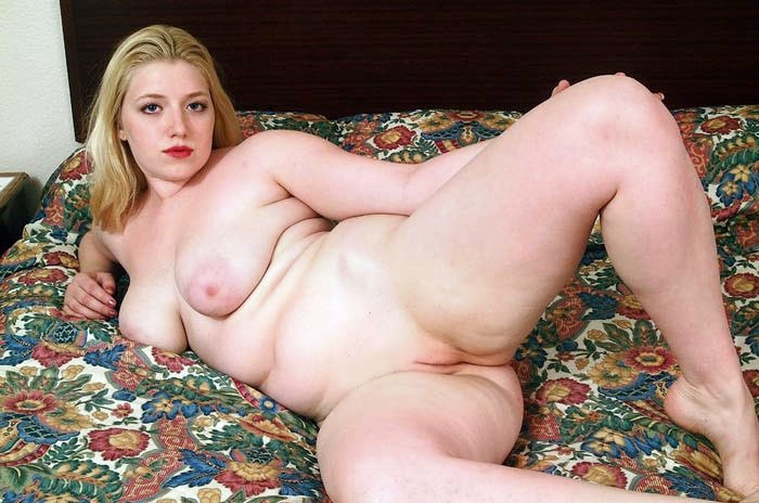 Free naked video chats