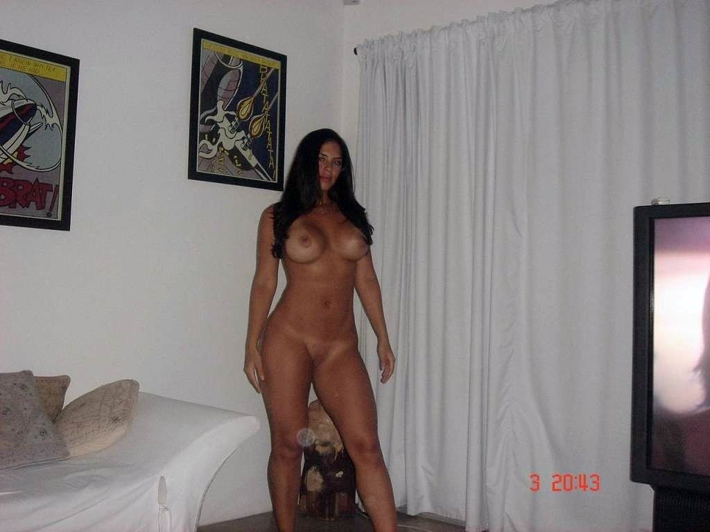 milf in oil wife at party xxx