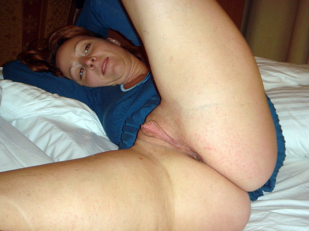 milf mom nude photos