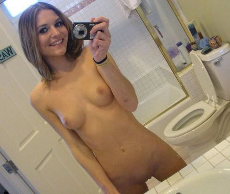 Selfpic malaygirl, cute indian college girls naked in class