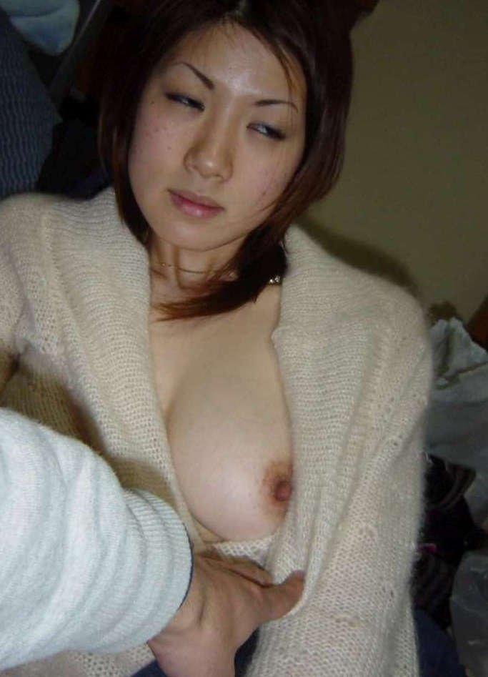 best of tiny nipples big boobs