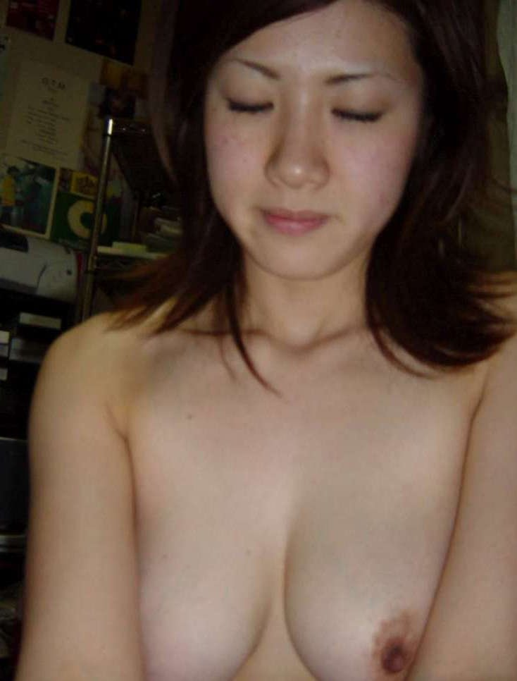 japanese wife sex father in law