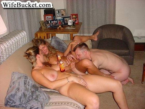 sex group very hard