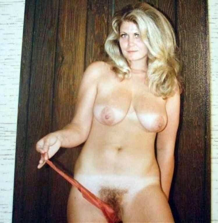 Amateur wives having sex pictures Nudist 2010 pictures