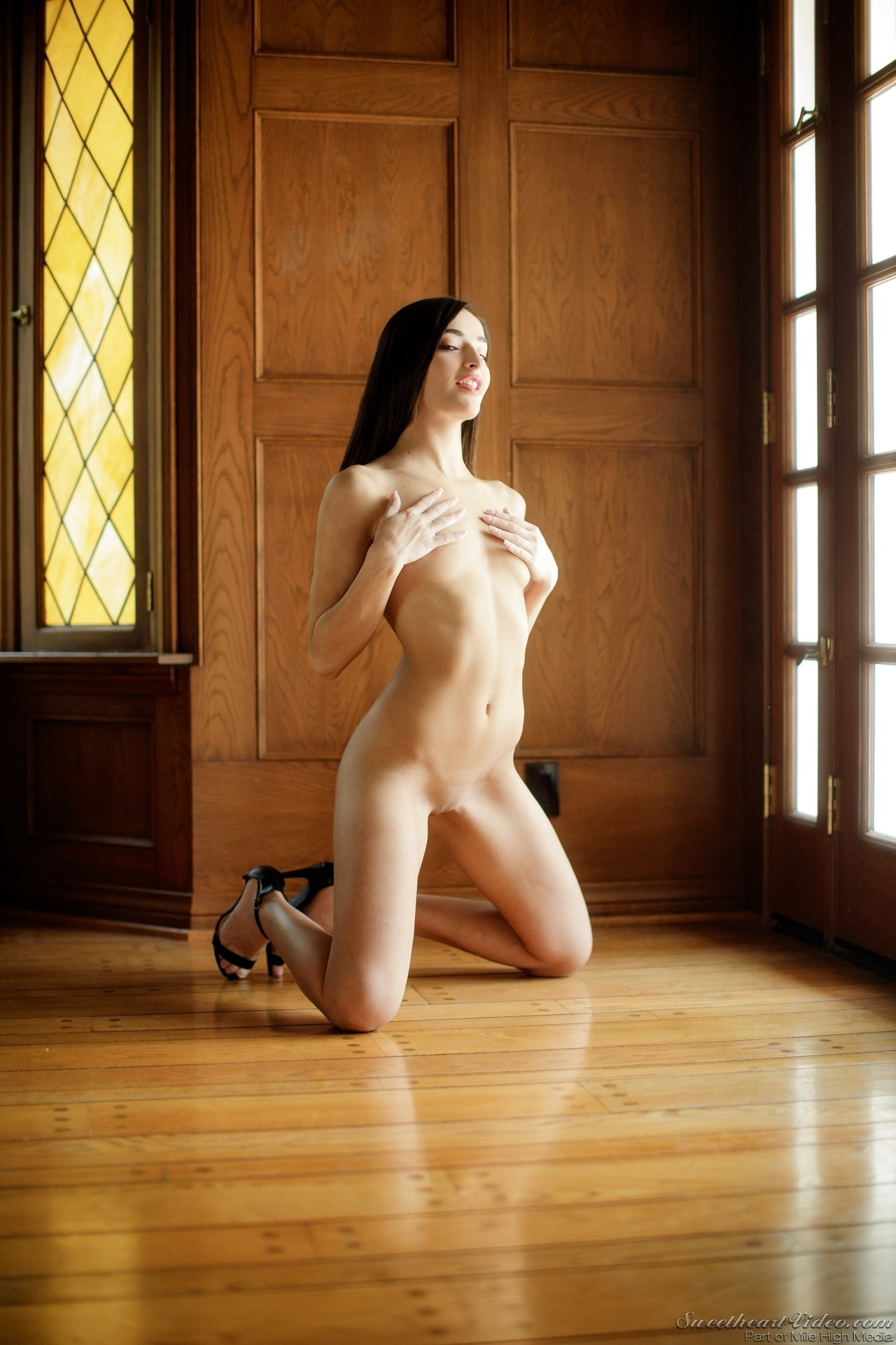 Nude mom picture galleries