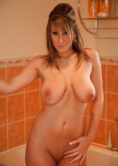 hd hairy milf tube