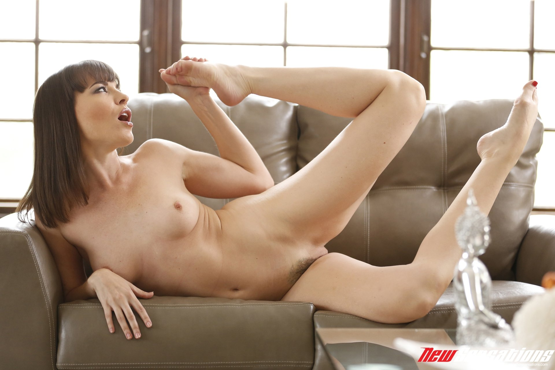 Amateur asian wife forced add photo