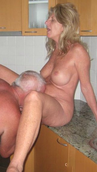blonde blowjob movies