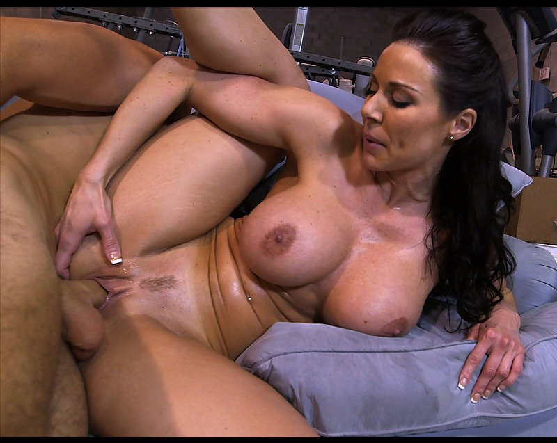 Hairy nude wife pics Pussy munching husband