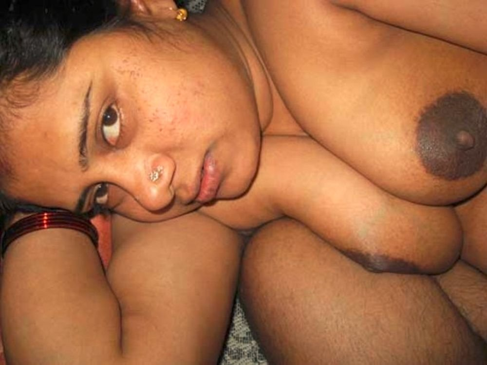 Old amateur russian black milf naked pics