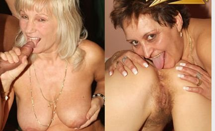 wife first time double penetration there
