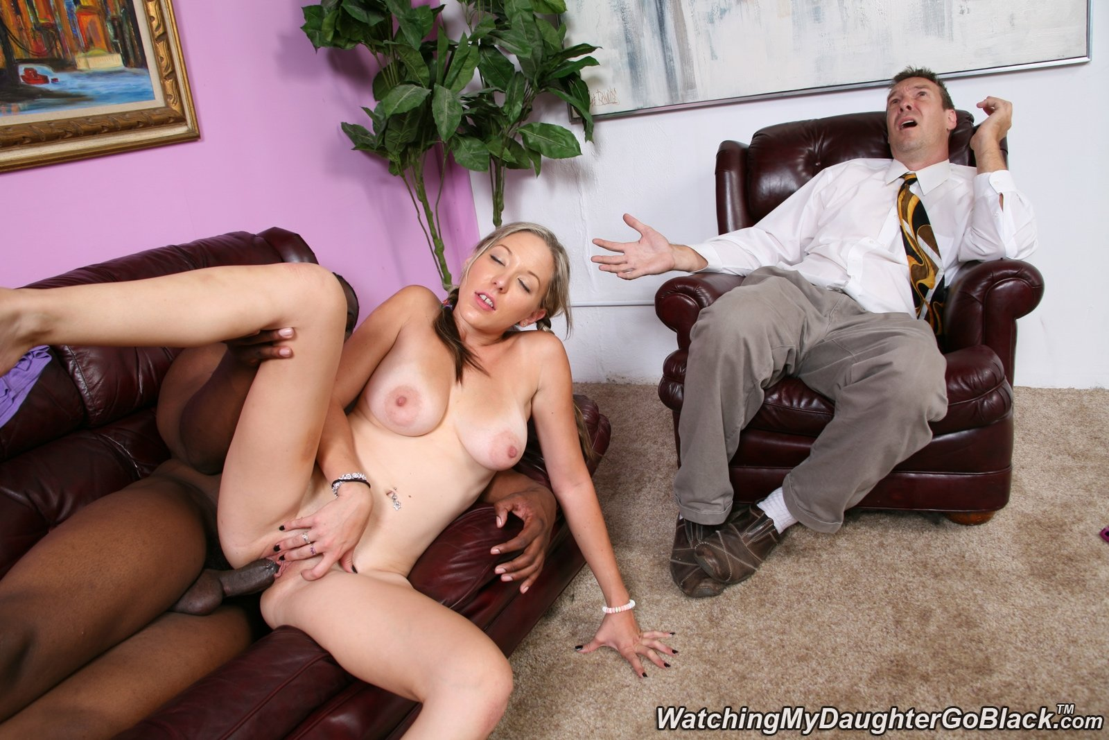 Big tits wife creampie euphoria swingers club