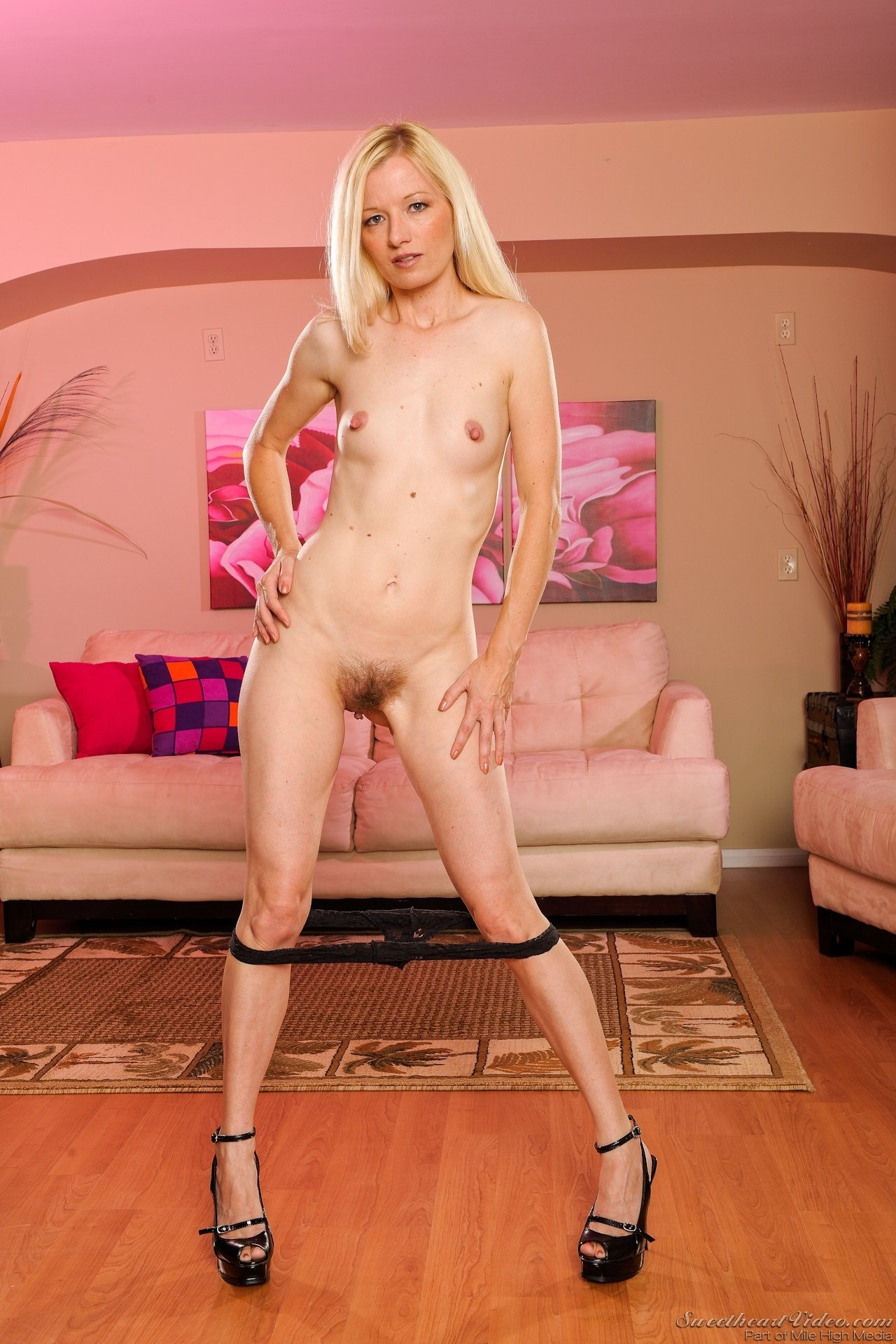 Nifty crossdress sissy fagget master and slave