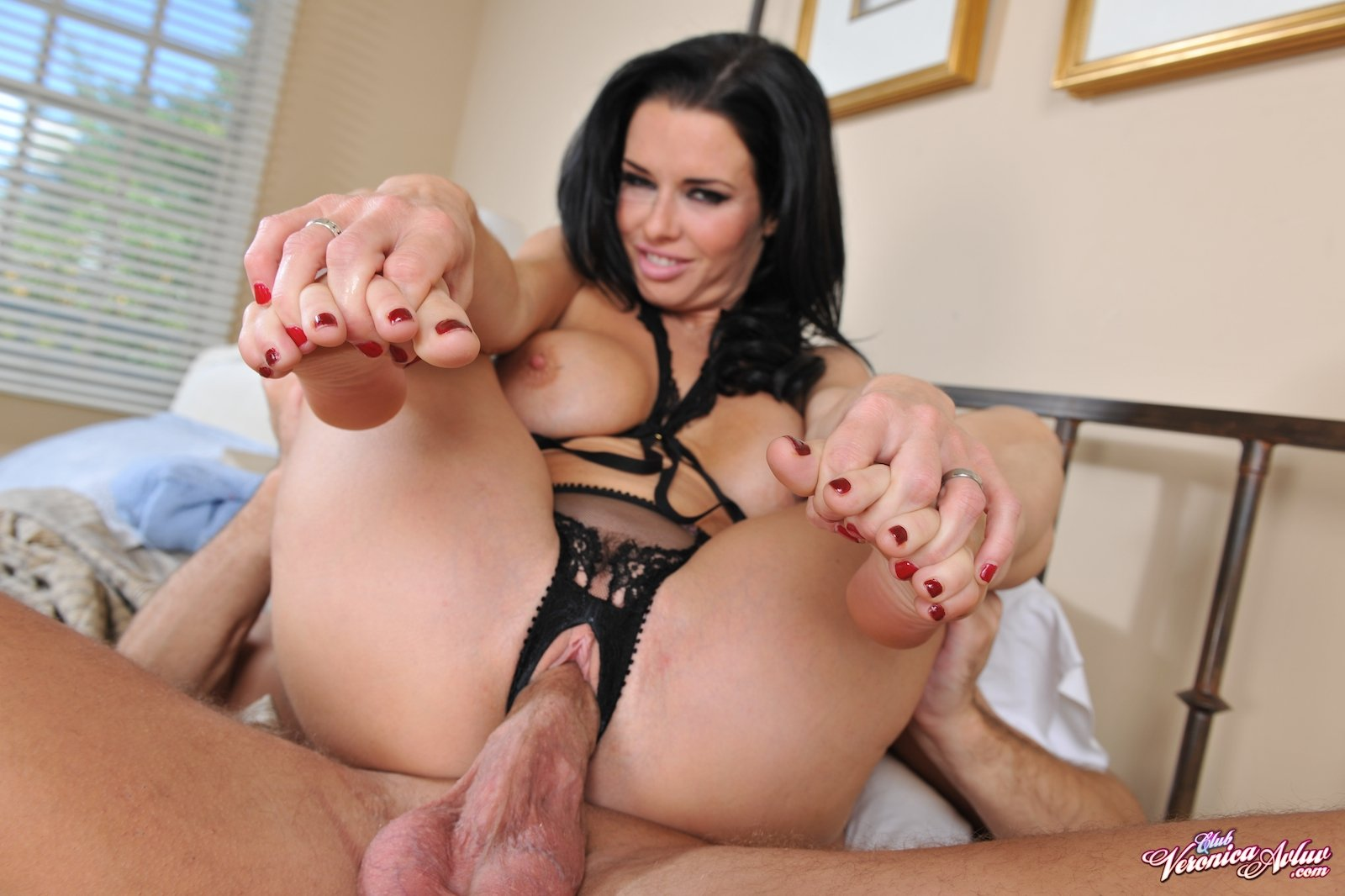 Hardcore feet sex uncle fuck bunny 8