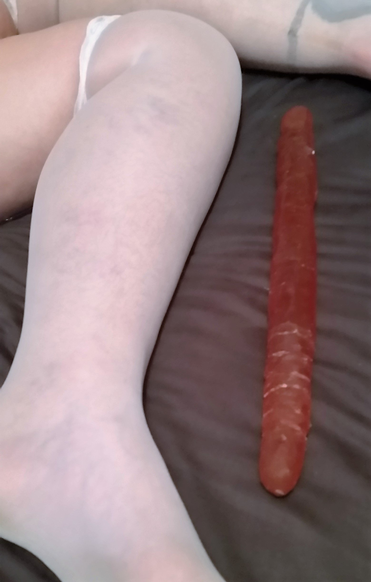 Girlfriend tappy Dita dildo rapidshare strep teas xxx