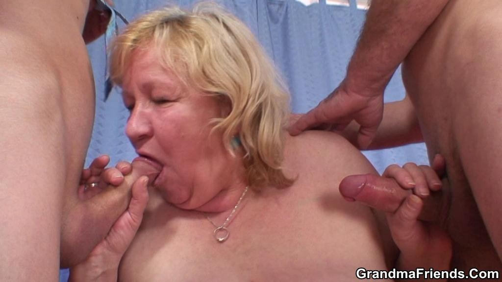 Rabe wife dp