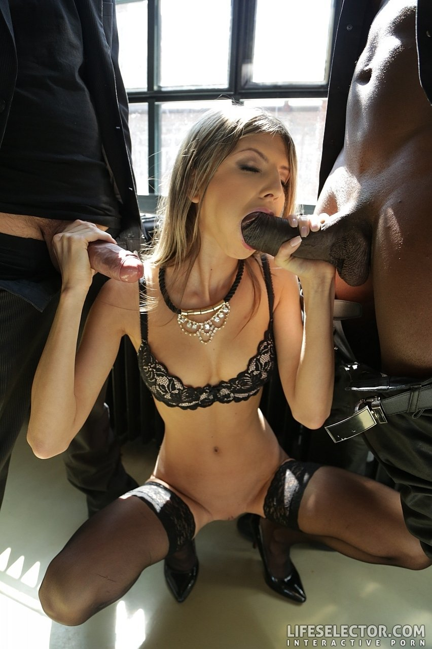 First anal you porn #1
