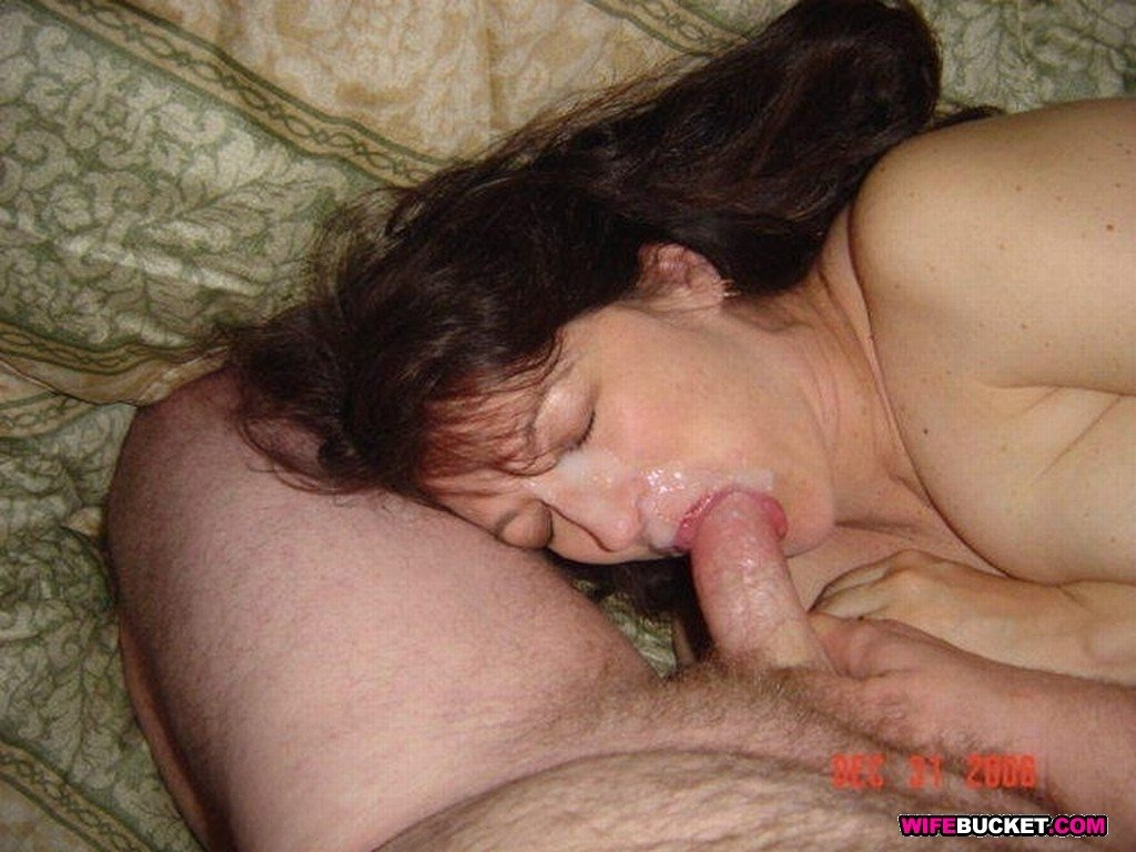 naked milfs having sex