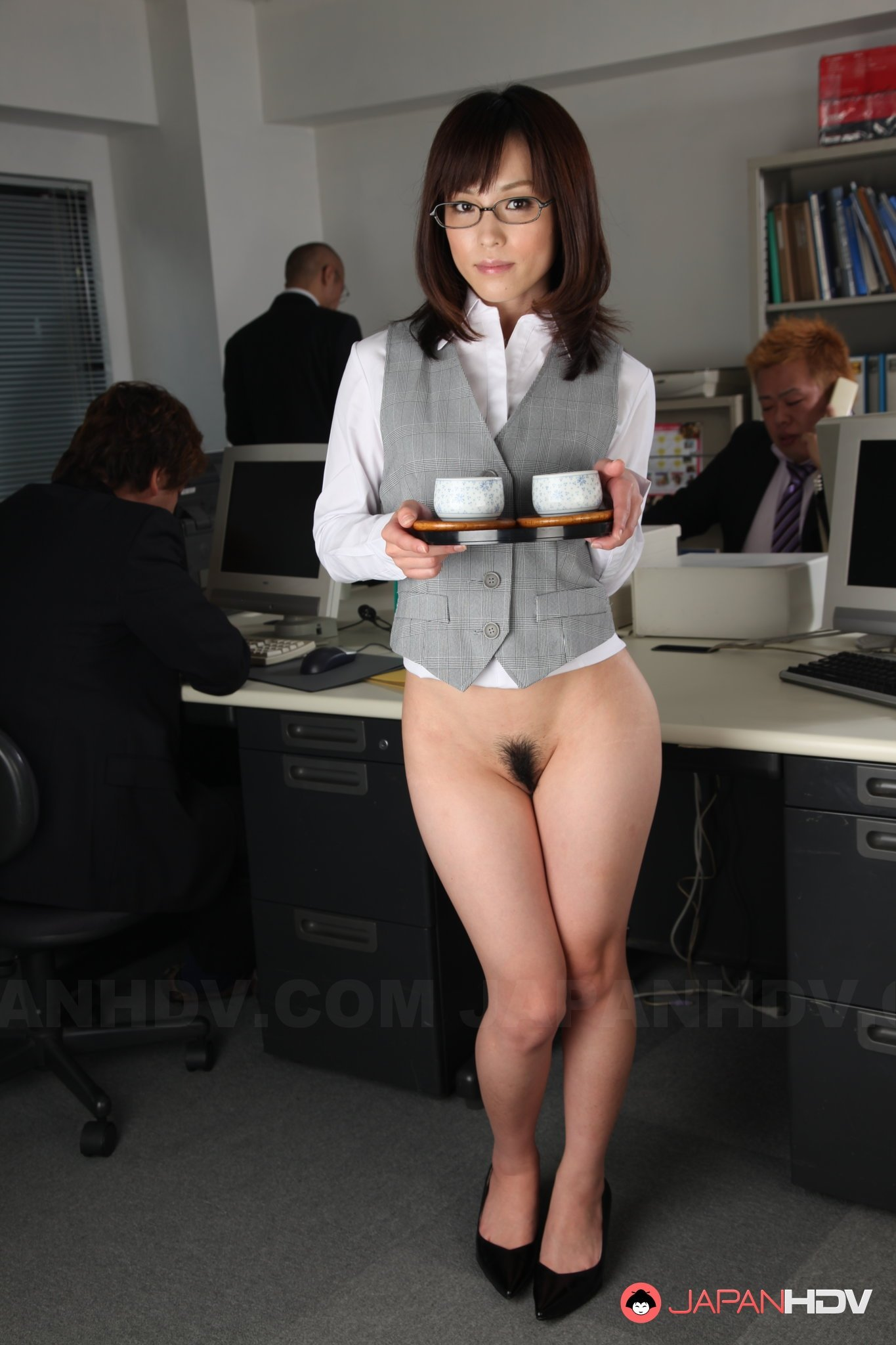 Real sex wife video Big boob play time 21 Old teacher tong sutdent home sex