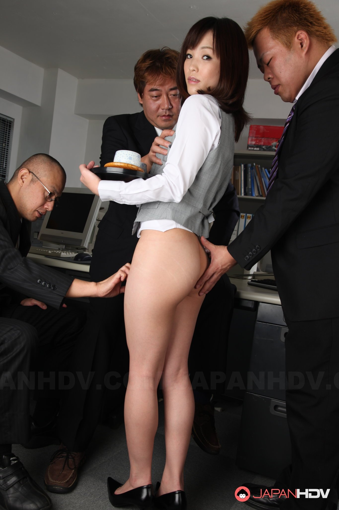 Arobin foking Wife frat Office real homemade All pron