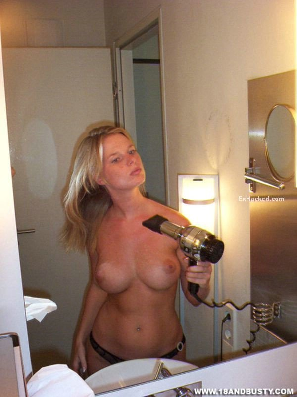 Older skinny women nude #8