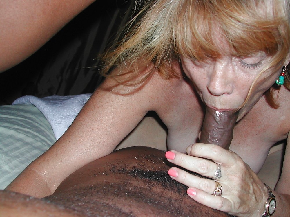 interracial drunk sex