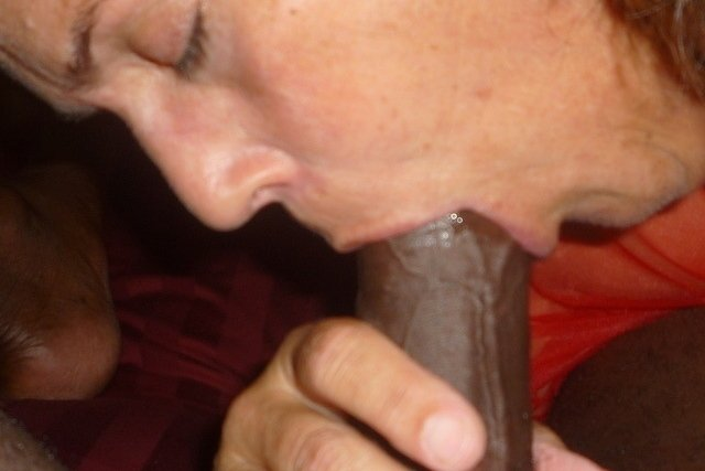 best blowjob and facial