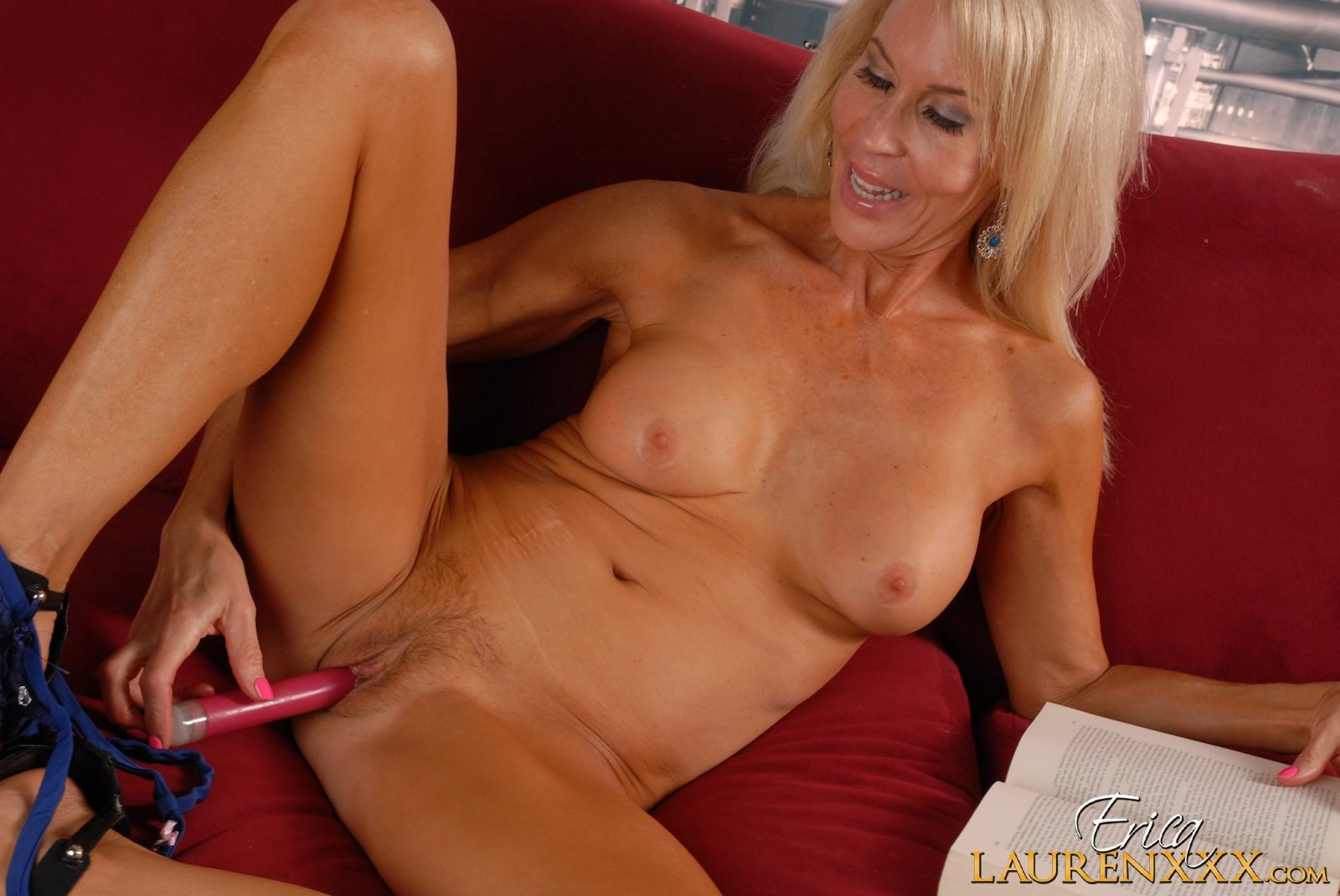 mature free live sex chat there