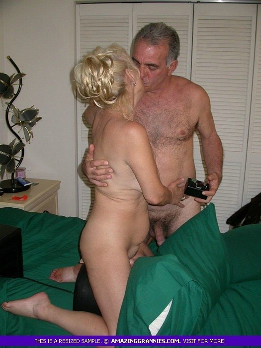 mature handjob compilation videos