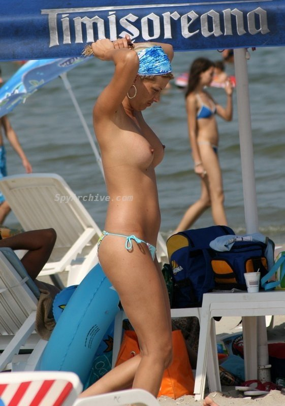 Tumblr mature clothed unclothed #13