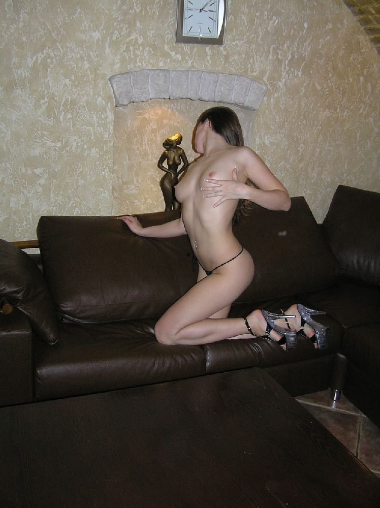 Nektilar    reccomend mature wife interracial cuckold