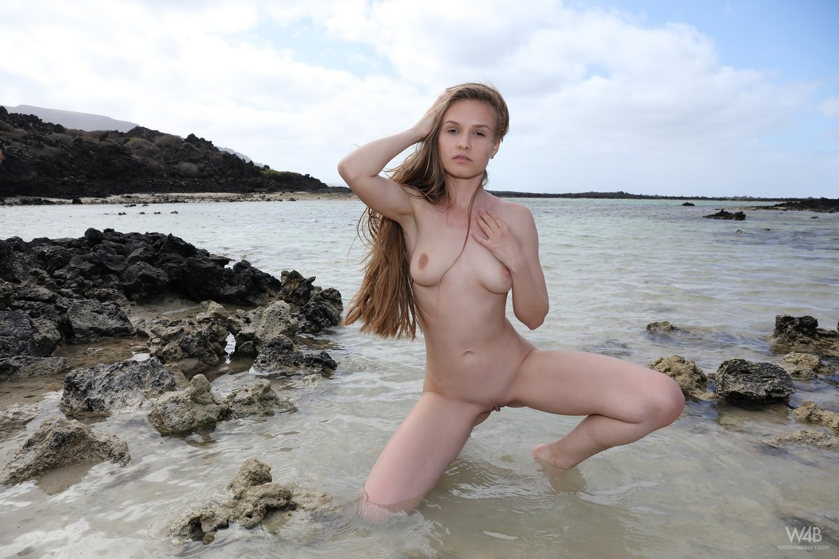 best of tumblr nude beach handjob