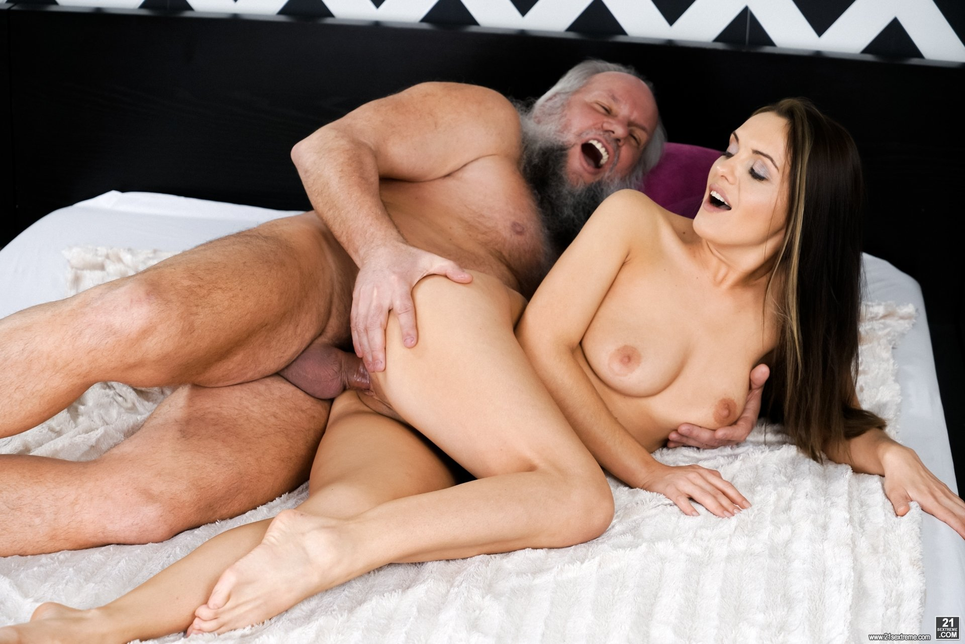 PASSION-HD Welcome home fuck and facial with skinny Tali Dova