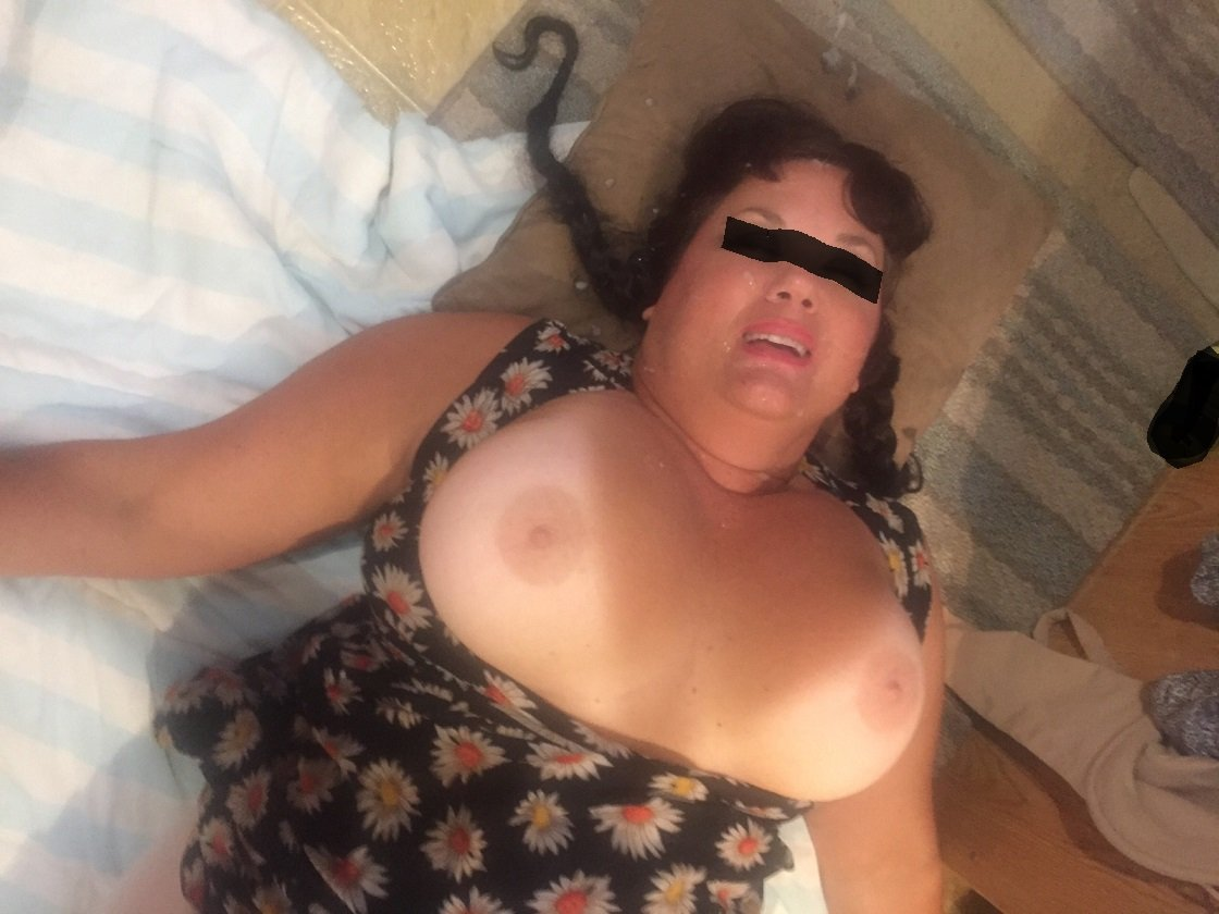 Amateur masturbates for her webcam Free mpeg wife husband swapping