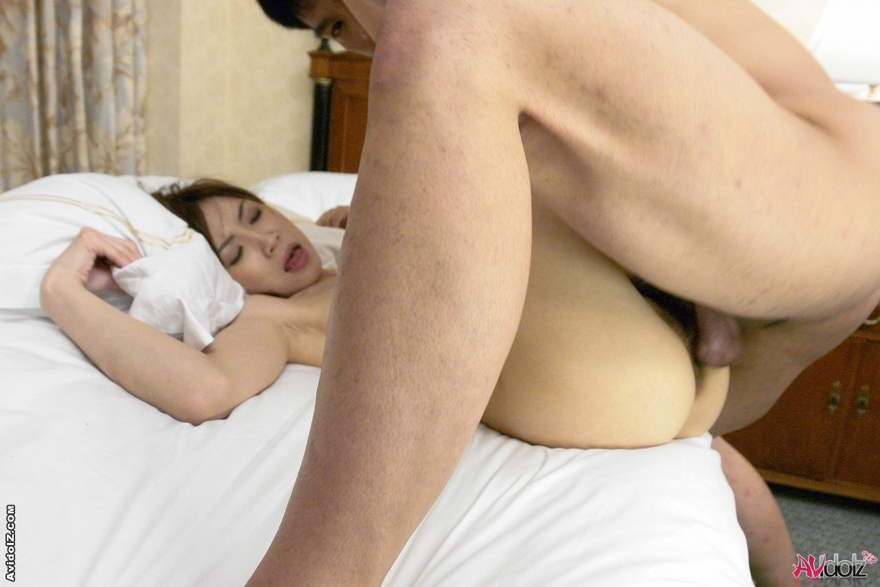 Sex family movies Anal sex real accidental