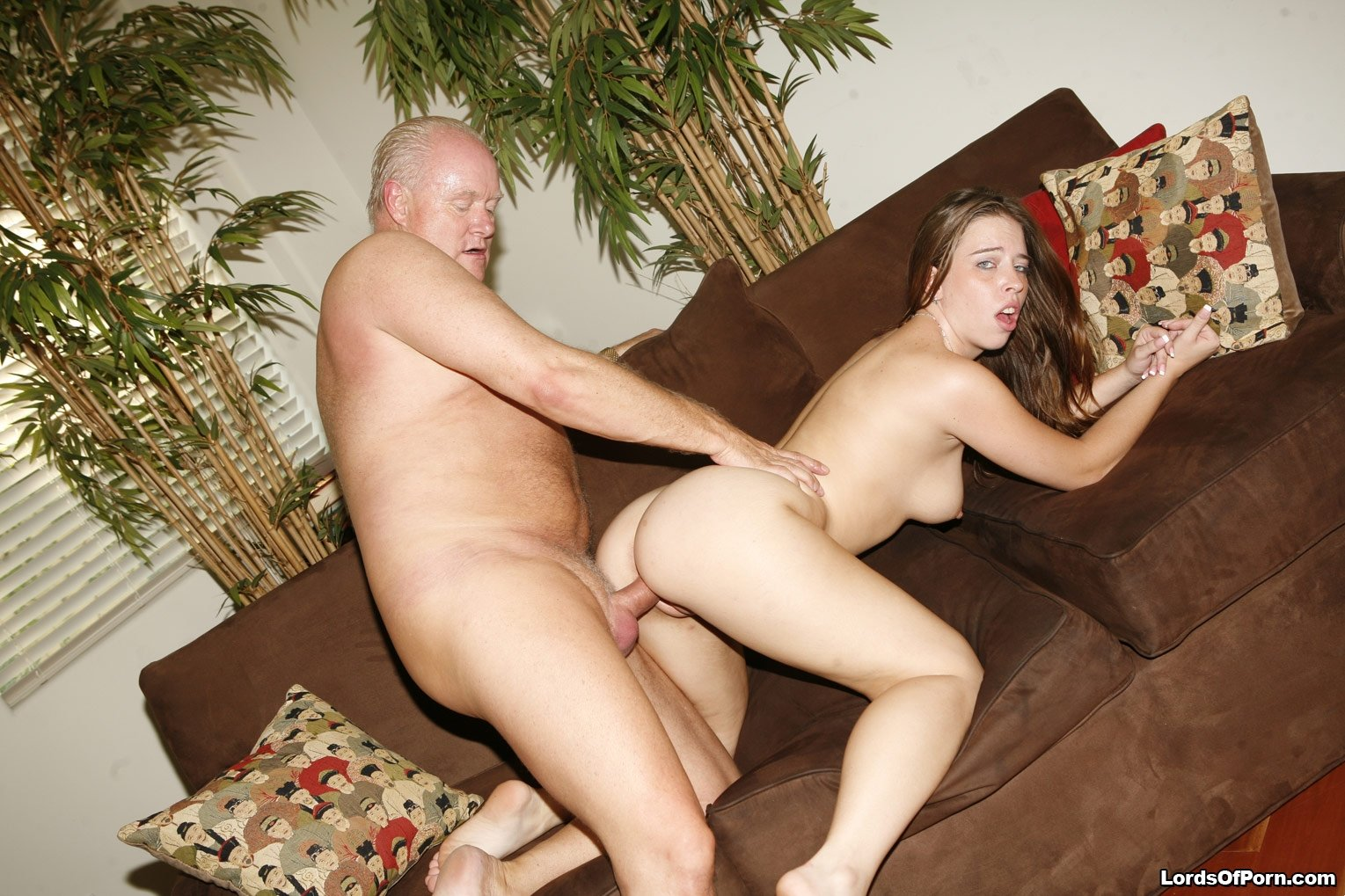 Fathers fucking there daughters — photo 13