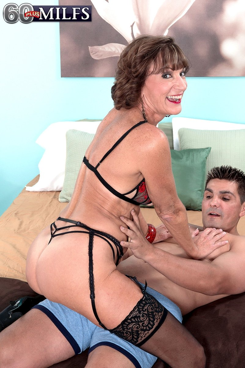 Classic movies xvideos #1