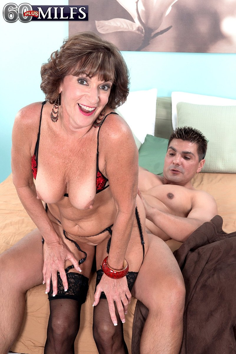 chubby mature sex tumblr add photo