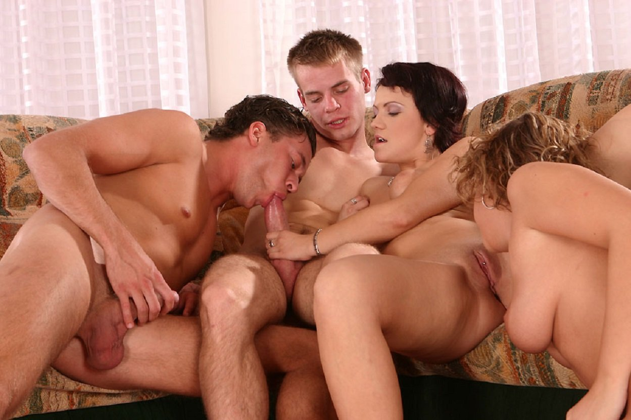woman-poop-pussyeat-of-couplesex-home-made