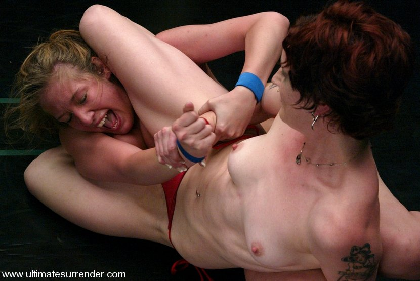 Teen corruption porn tube Girl gets cookie licked