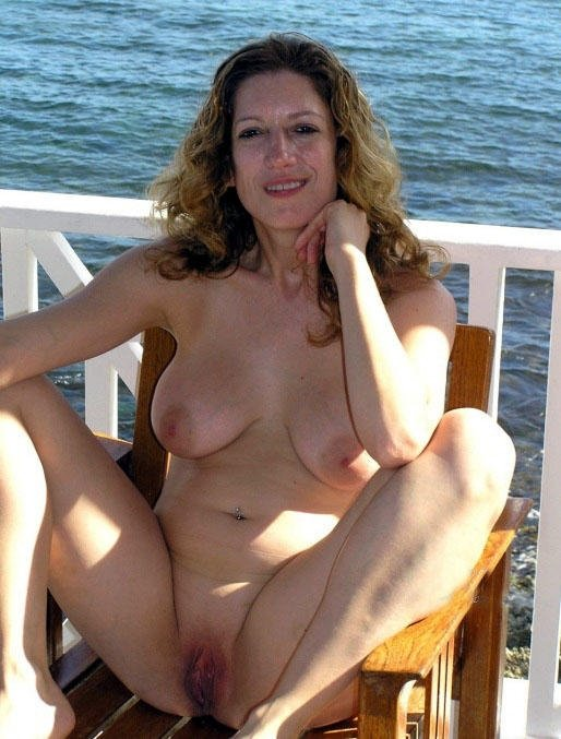 literotica work wife add photo