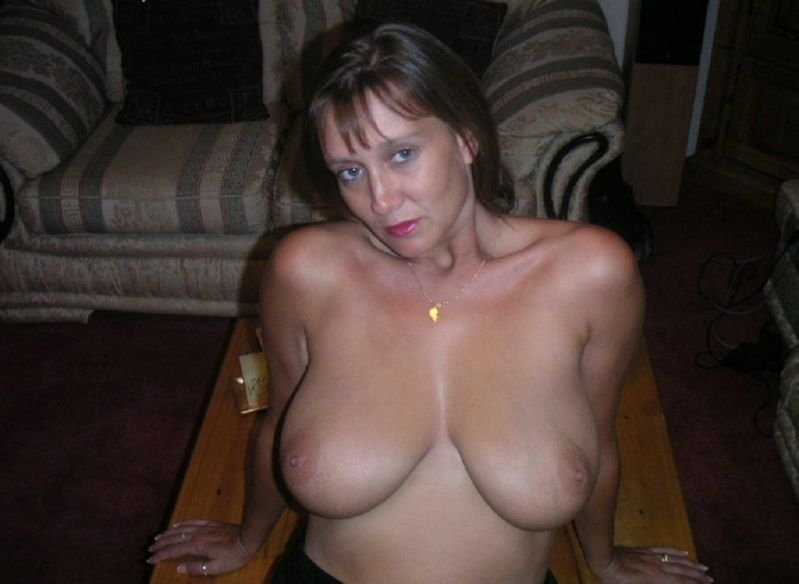 milf neighbour sex there