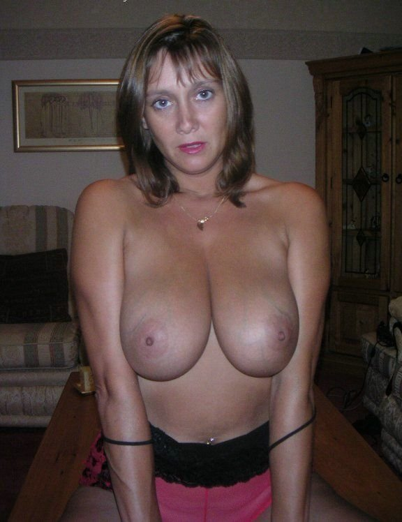Thick wive sex tubes