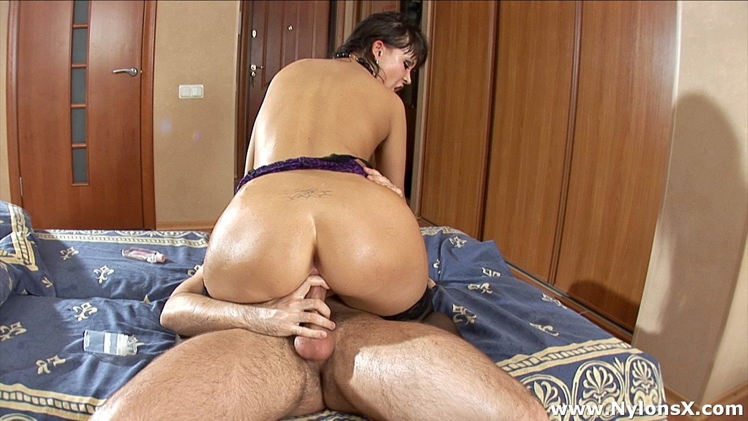 The colony wife swapping swinging real homemade family incest porn