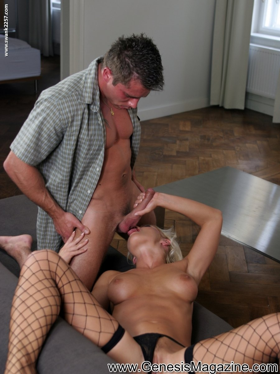 Russian mistress caning #1